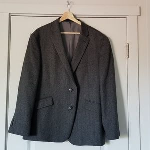 Jos.a.bank mens blazer